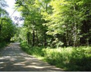 South Road, Gilmanton image