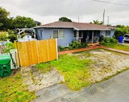 3468 Nw 5th St, Miami image