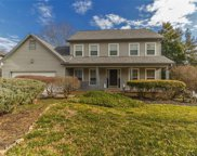 1016 Turnberry Drive, Knoxville image