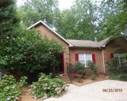 2202  Brook Crossing Court, Charlotte image