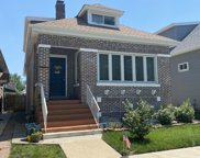 6223 S Mayfield Avenue, Chicago image