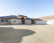 47298 Twin Pines Road, Banning image