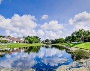 1051 Delray Lakes Drive, Delray Beach image