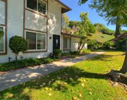 6544 Bell Bluff Ave, San Carlos image
