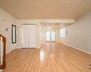 6171 Gross Drive, Anchorage image