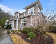 2426 Leytonstone Drive, West Chesapeake image