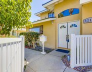 4252     Emerald Circle, Cypress image