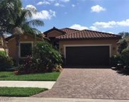 9456 River Otter  Drive, Fort Myers image