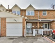36 Agincourt Rd, Vaughan image