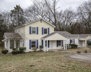 301 Walton Ln, Madison image