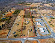 8106 Haw River Road, Stokesdale image