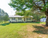 7293 Anderson Rd, Fairview image