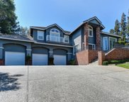7756  Winding Way, Fair Oaks image