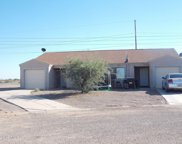 8251 W Mystery Drive, Arizona City image