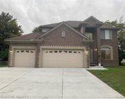 41490 Schoenherr Rd, Sterling Heights image