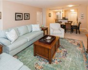 3738 Sandpiper Road Unit 418B, Southeast Virginia Beach image