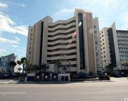 517 S Ocean Blvd. Unit 303, North Myrtle Beach image