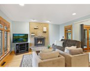 6309 Brookview Avenue, Edina image