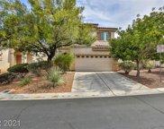 9553 Perennial View Avenue, Las Vegas image