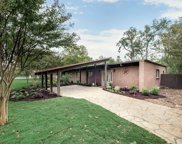 17332 Marianne Circle, Dallas image