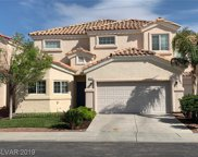 1531 ROPING REED Court, Henderson image