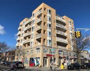 93-05 37th Ave Unit #4F, Jackson Heights image