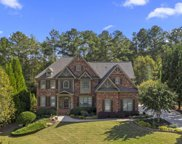221 Estates View Drive, Acworth image