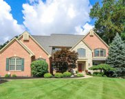 869 Eagleview  Court, Miami Twp image