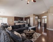 11787 S 174th Avenue, Goodyear image
