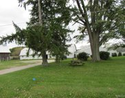 7670 E Curtis Rd, Frankenmuth image