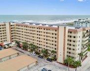 1830 N Atlantic Avenue Unit #C-707, Cocoa Beach image