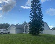 601 SW Prado Avenue, Port Saint Lucie image