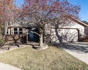 121 Grouse Place, Highlands Ranch image