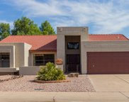 10835 N 111th Place, Scottsdale image