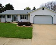 2219 N Wright Rd, Janesville image