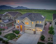 20031 W 95th Place, Arvada image