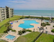 1505 Salter Path Road Unit #128, Indian Beach image