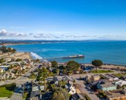 4800 Opal Cliff Dr 301, Capitola image