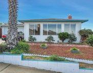 1670 Wanda Ave, Seaside image