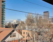 1125 N Washington Street Unit 605, Denver image