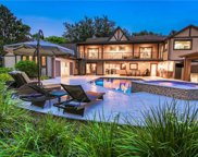 13100 Ponderosa WAY, Fort Myers image