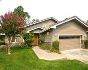 7887 Medinah Ct, Pleasanton image