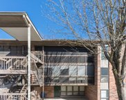 434 Berlin Drive Unit 156, Knoxville image