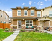 2378 W 165th Place, Broomfield image