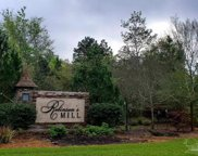 1066 Iron Forge Rd, Cantonment image