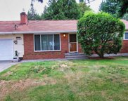 4803 S 164th St, Tukwila image