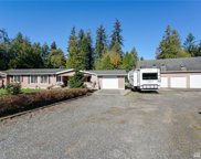 8179 Stein Rd, Custer image