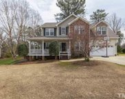 131 Mediate Drive, Raleigh image