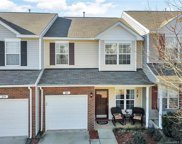 281  Tail Race Lane, Fort Mill image