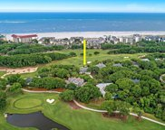 20 Dune Ridge Lane, Isle Of Palms image